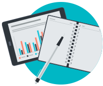 Google Analytics Posicionamiento Páginas Web